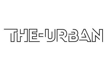 TheUrban
