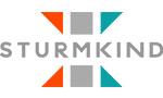 Sturmkind
